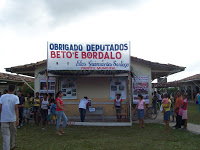 Blog do Bordalo MCBordalo