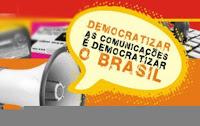 Blog do Bordalo comunicacao