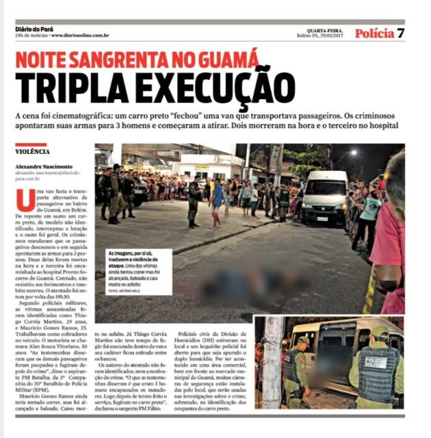 Blog do Bordalo foto14