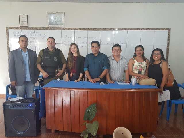 Blog do Bordalo BraganC3A7a9