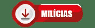 Milicias