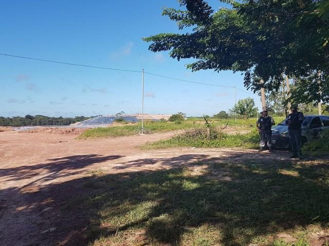 Blog do Bordalo lixao3