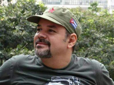 Blog do Bordalo paulinho2