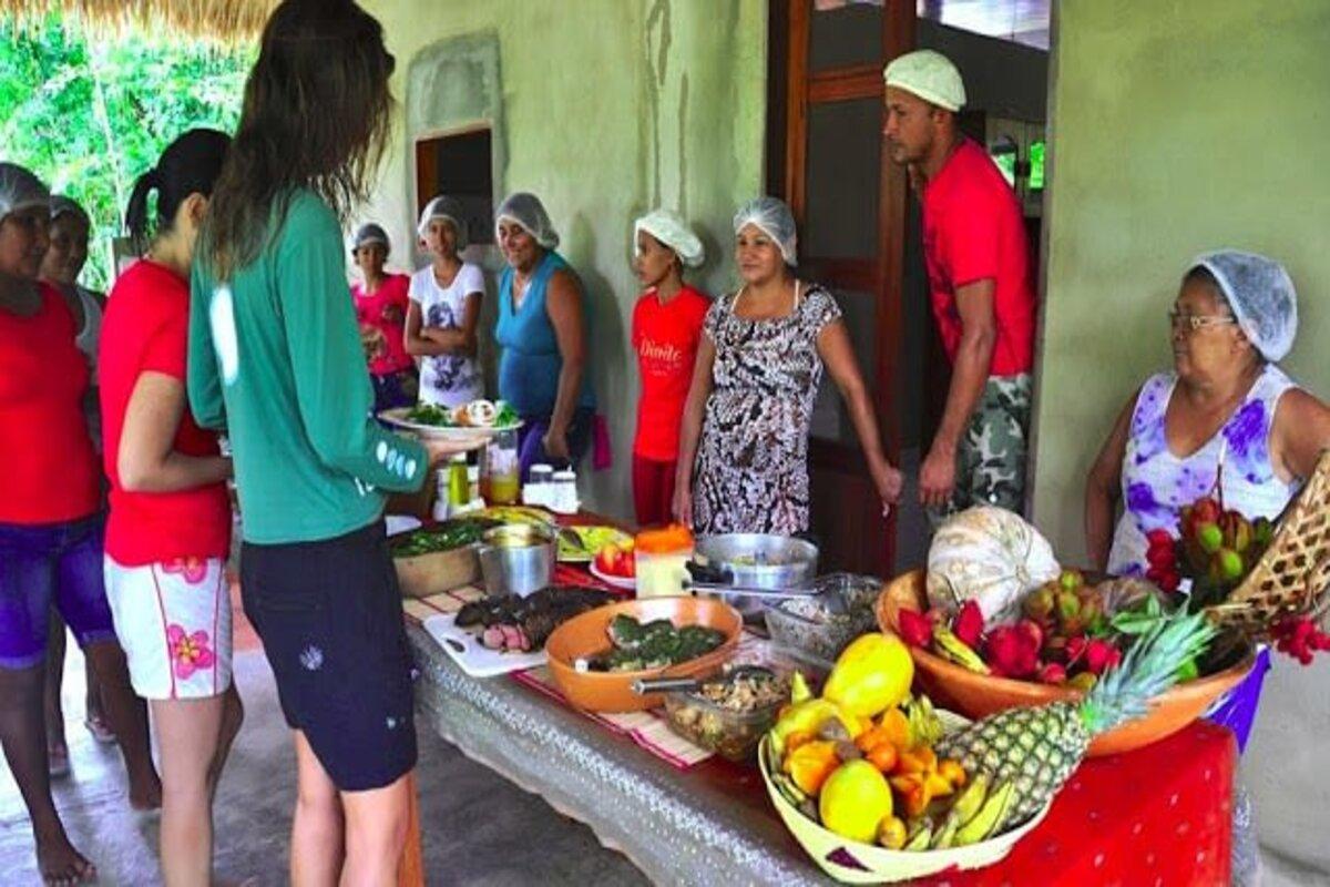 Blog do Bordalo 2014 02 ana culinaria 1200 800