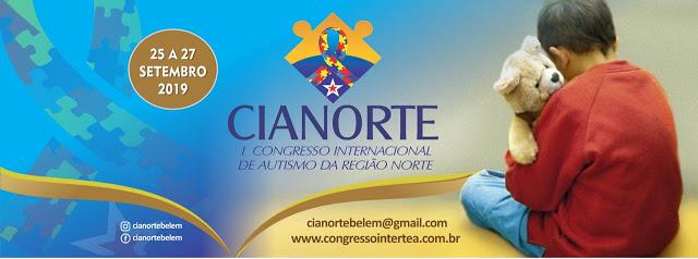 Blog do Bordalo 59914908 2403140873305541 4062894961568251904 o