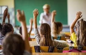 Blog do Bordalo alunos escolas