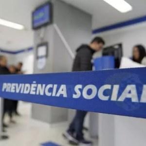 Blog do Bordalo previdencia foto agencia brasil 1 e1550173482754