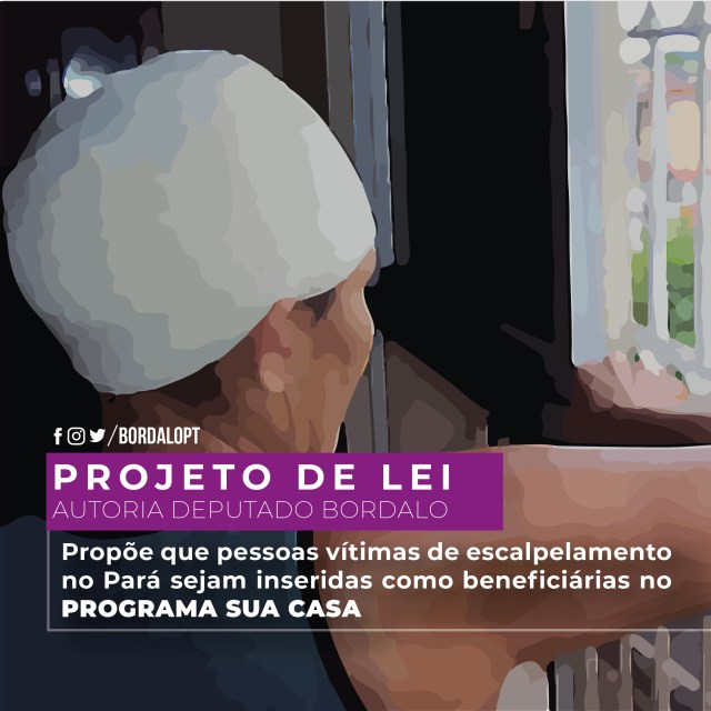 Blog do Bordalo PROJETO Prancheta 1 1