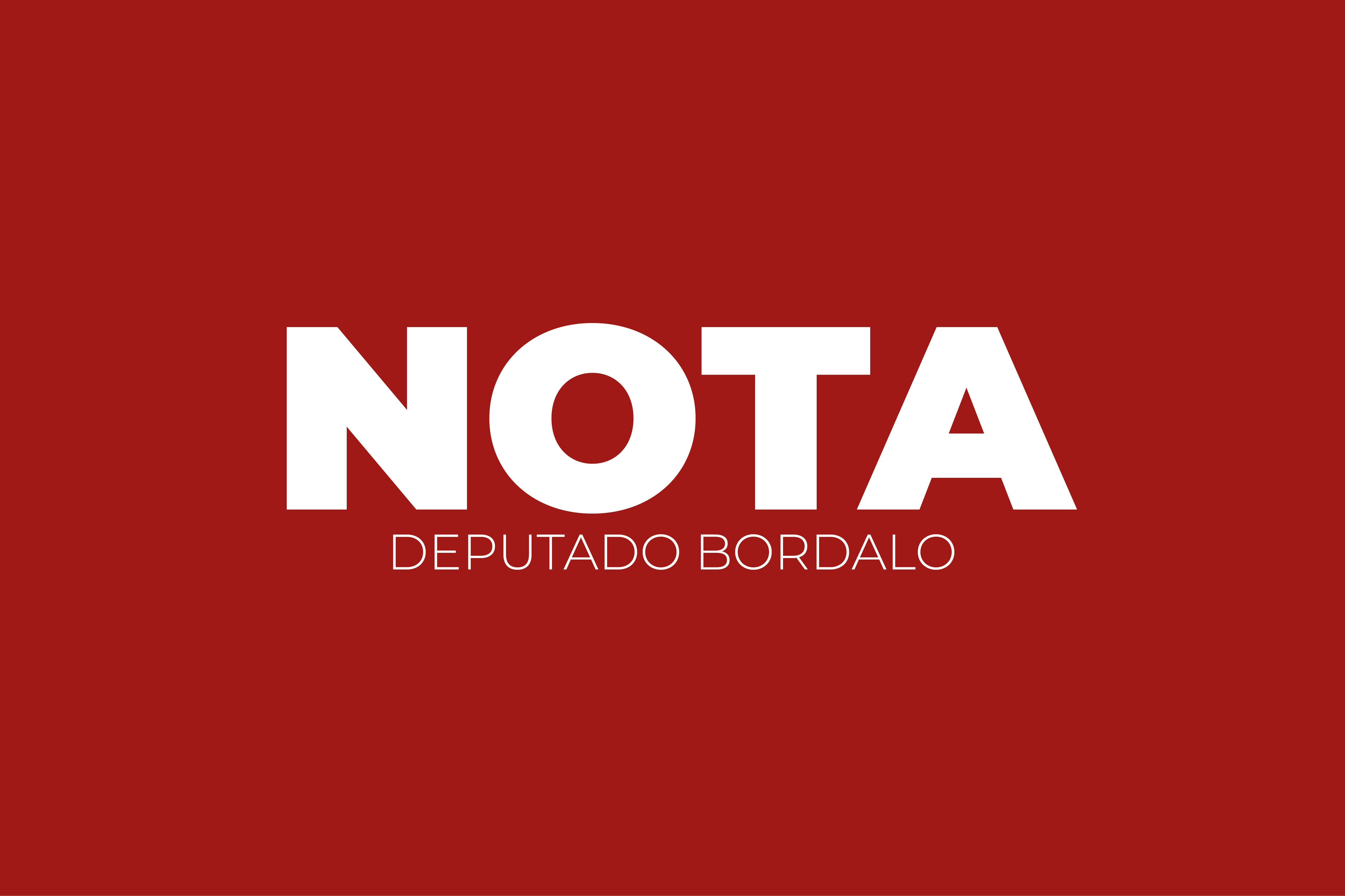 Blog do Bordalo NOTA Prancheta 1