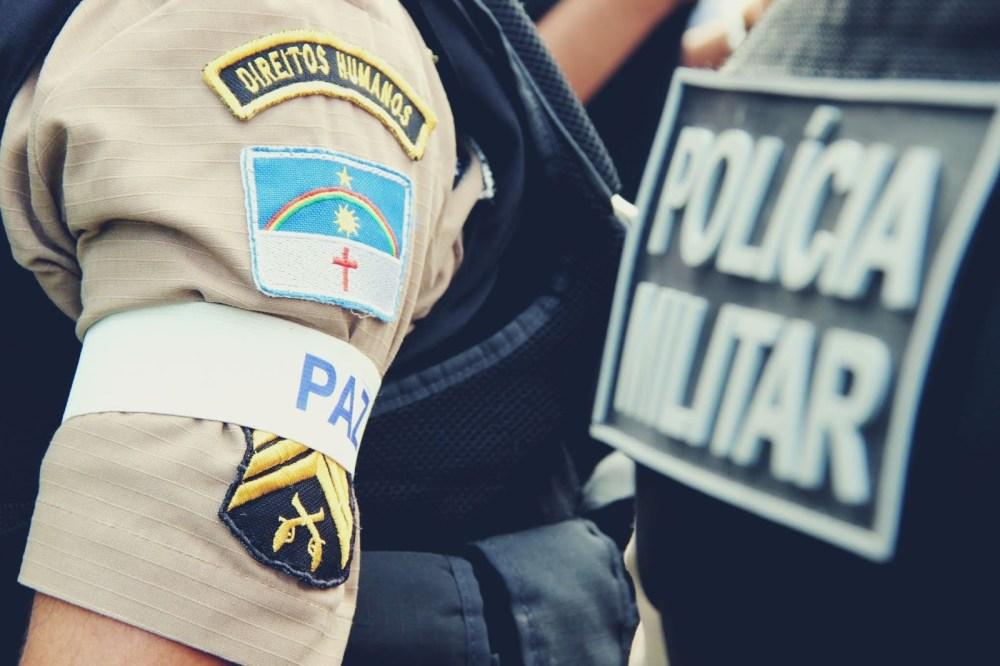 Edital para Concurso da Polícia Militar de Pernambuco é lançado