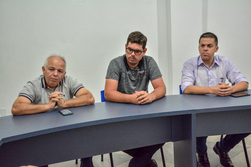 Prefeituras de Santa Cruz do Capibaribe e Brejo da Madre de Deus realizarão mutirão de combate às arboviroses