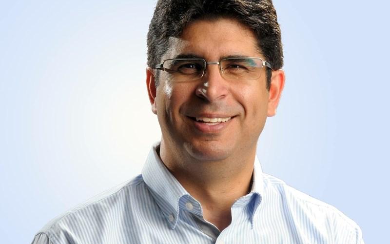Erick Lessa desenvolve agenda de pré-candidatura em Santa Cruz do Capibaribe