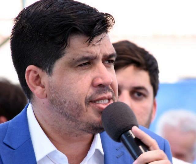 """""""Se a UBD nos enganou, o problema é dela"""", justifica Joselito Pedro em nota"""