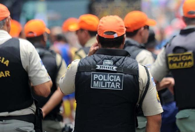 Santa Cruz do Capibaribe ganha patrulhamento ostensivo e moradores apontam período eleitoral como motivador