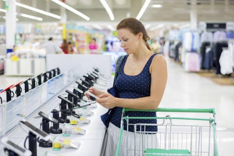 Código de Defesa do Consumidor completa 28 anos: conheça 12 direitos