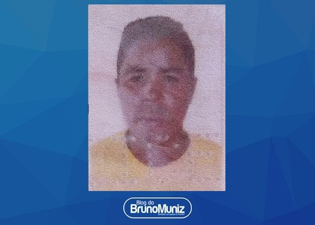 Corpo de homem é encontrado em estado de decomposição em riacho na zona rural de Brejo da Madre de Deus