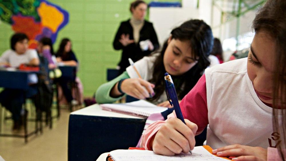 Fundos patrimoniais permitem captação de recursos para instituições de educação e cultura