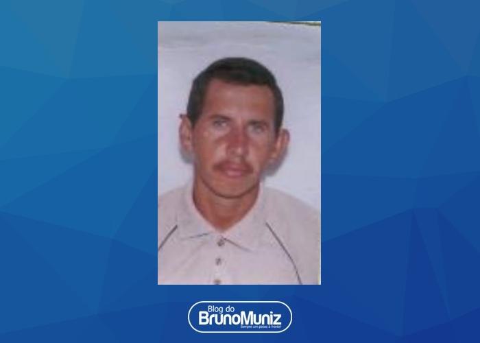 Homem é atingido por golpes de tesoura em Vertentes e morre no HR na capital pernambucana