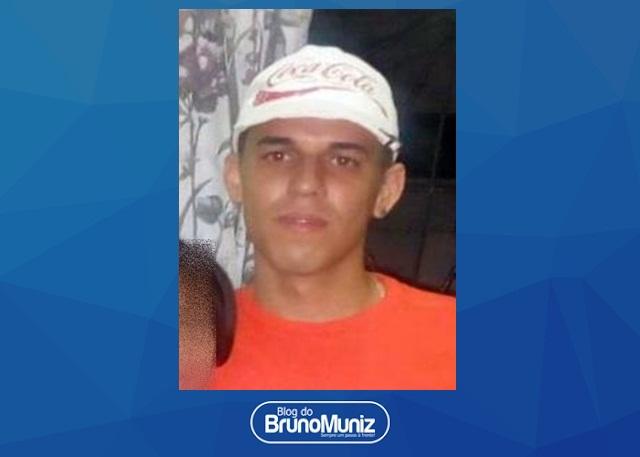 Policiais civis prenderam homem que esfaqueou a companheira em Toritama