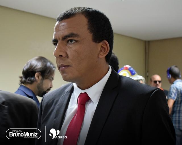 Capilé da Palestina aposta no PSD para obter reeleição