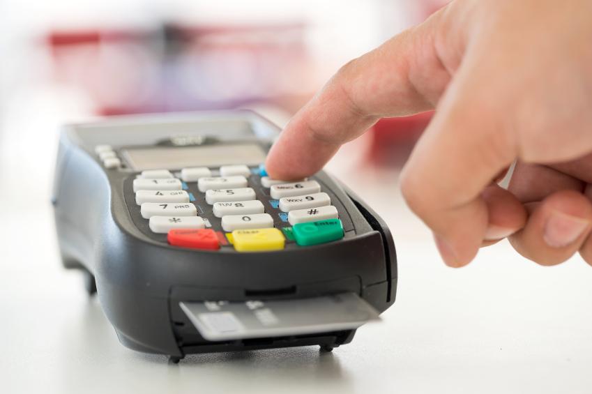 Contas de água agora podem ser pagas com cartões de débito em Pernambuco