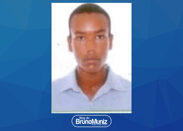 Jovem morre após sofrer descarga elétrica na zona rural de Brejo da Madre de Deus