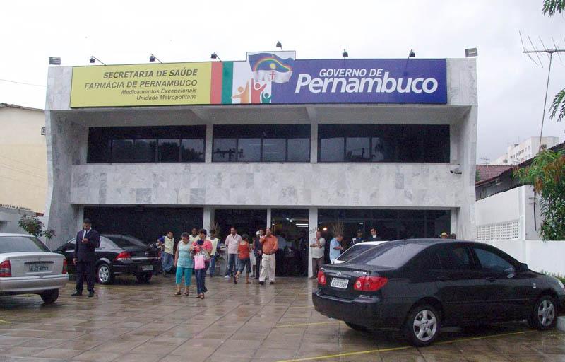 Pernambuco: Falta de medicamentos ameaça vida de pacientes com Hipertensão Pulmonar