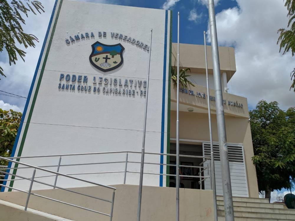 Vereadores aprovam requerimento solicitando urgência na construção do AME Mulher