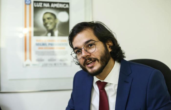 PDT de Pernambuco pretende lançar novos nomes para prefeitos nas cidades de Vitória e Paulista