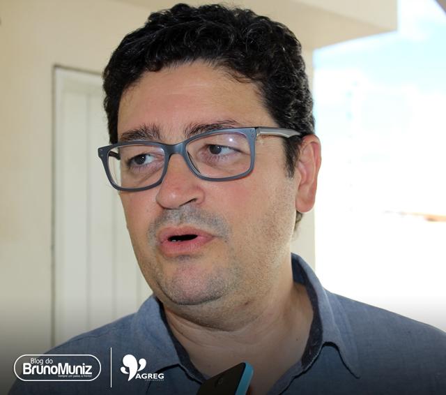 Ministério Público de Pernambuco aponta gestor de eventos de Santa Cruz como pivô em suposto esquema de corrupção