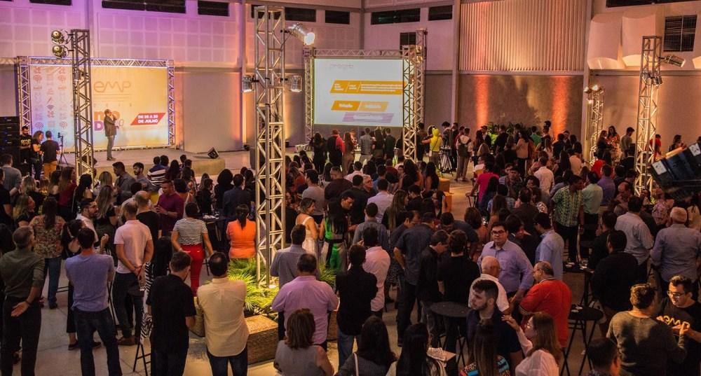 Estilo Moda Pernambuco 2019 anuncia primeiros convidados e apresenta novidades na infraestrutura deste ano