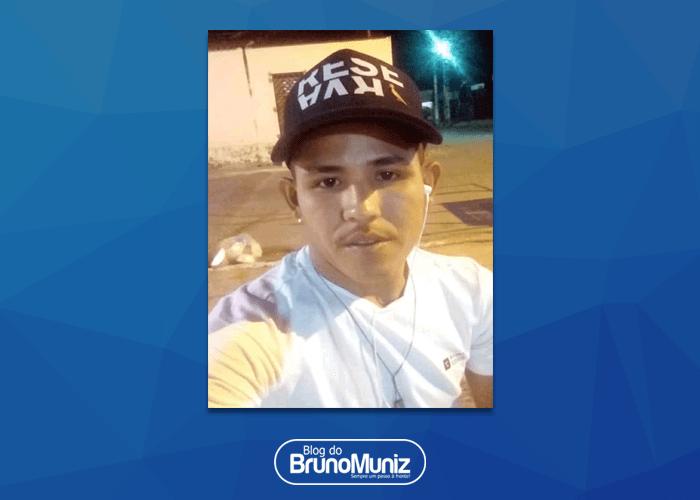 Vendedor ambulante é assassinado em São Domingos, distrito de Brejo da Madre de Deus