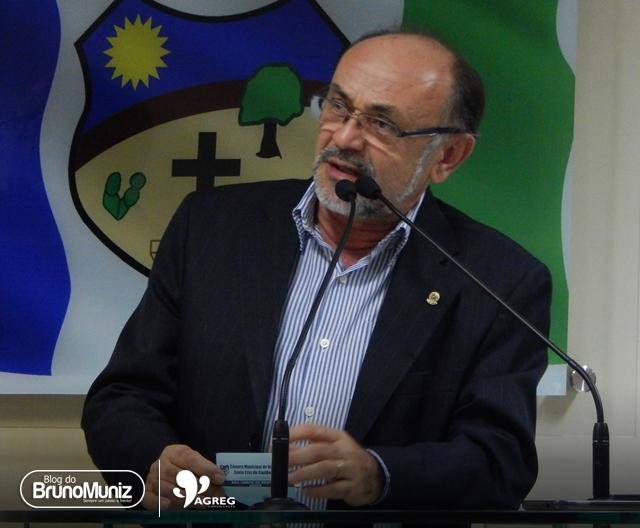 Alunos da rede estadual receberão curso gratuito de primeiros socorros em Santa Cruz do Capibaribe