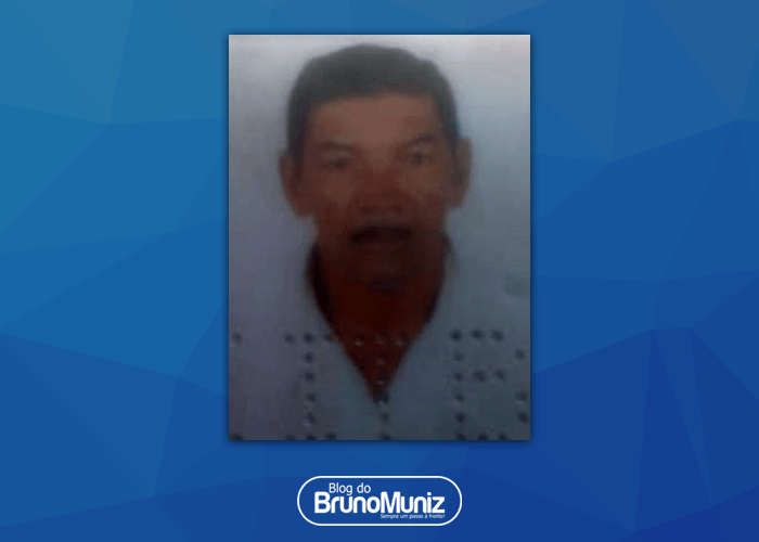 Idoso é encontrado morto em Taquaritinga do Norte