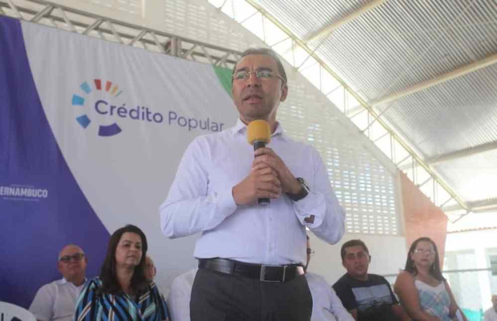 Pequenos empreendedores de Toritama ganham crédito para investirem em seus negócios