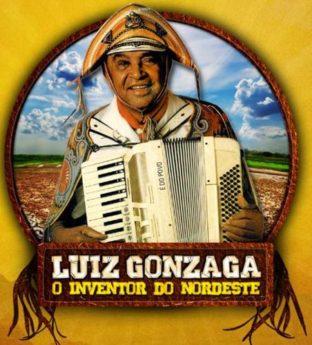 Homenagens a Luiz Gonzaga tomam conta do Estado