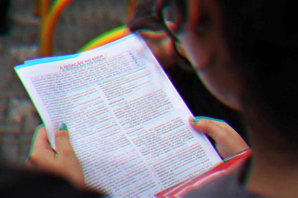 MPF entra com ação na Justiça Federal pedindo a suspensão do Sisu, Fies e Prouni