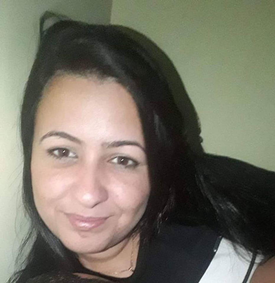 Mulher é presa com quase dez quilos de entorpecentes em Caruaru