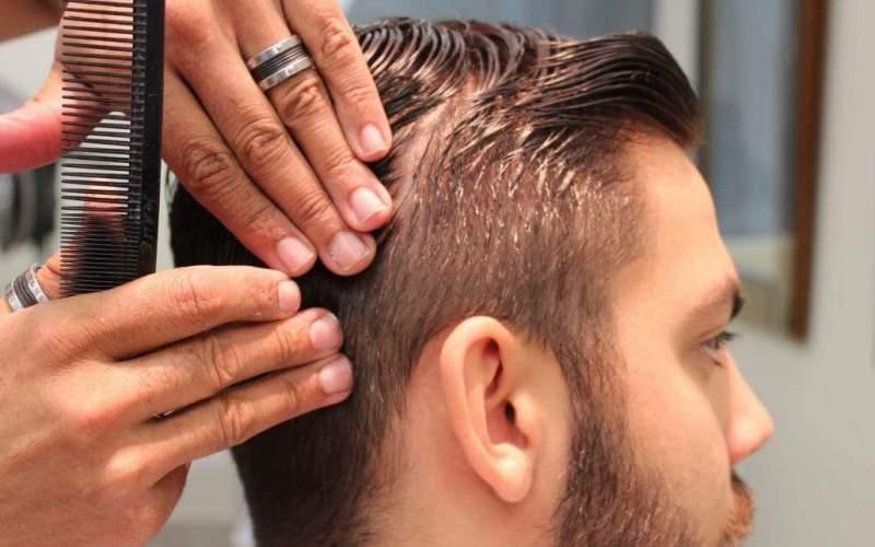 Com crise gerada pelo coronavírus, barbeiros de Santa Cruz do Capibaribe começam a atender em domicílio