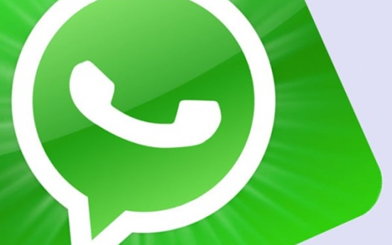 Novo golpe do Whataspp rouba contas com o código de verificação