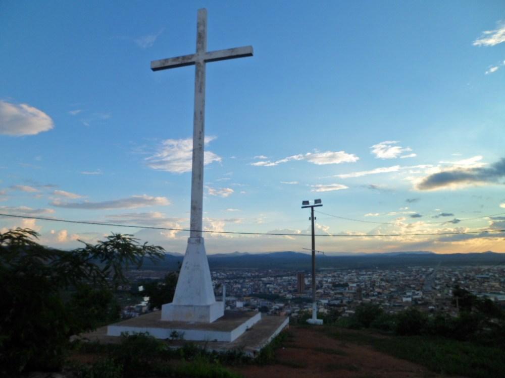 Santa Cruz do Capibaribe – Cruzeiro da Palestina deve ser temporariamente fechado devido a constantes aglomerações