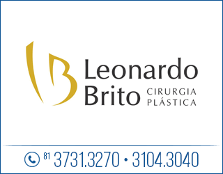 Dr Leonardo Brito