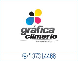 Gráfica Climerio