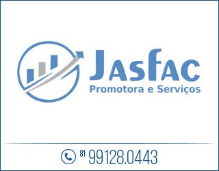 Jasfac
