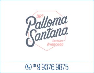 Palloma Santana