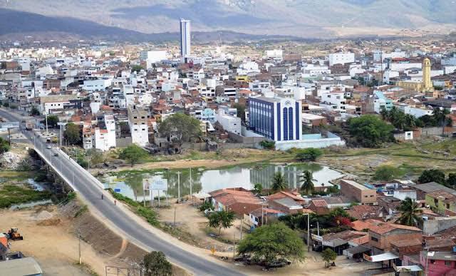 Governo Federal destina R$ 114 mil para auxiliar Toritama no combate ao coronavírus