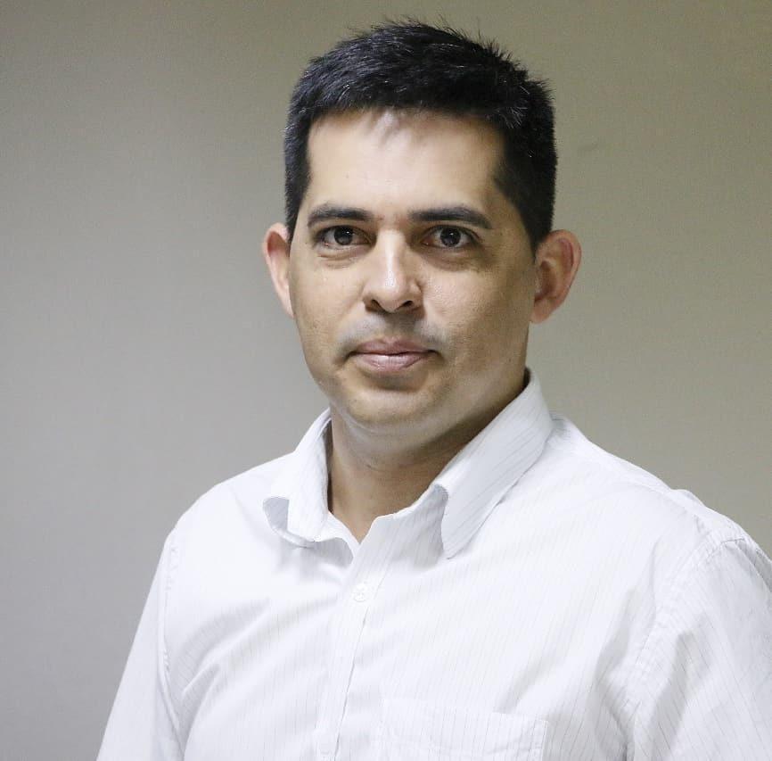 MDB terá quatro vereadores pré-candidatos a reeleição em Santa Cruz do Capibaribe