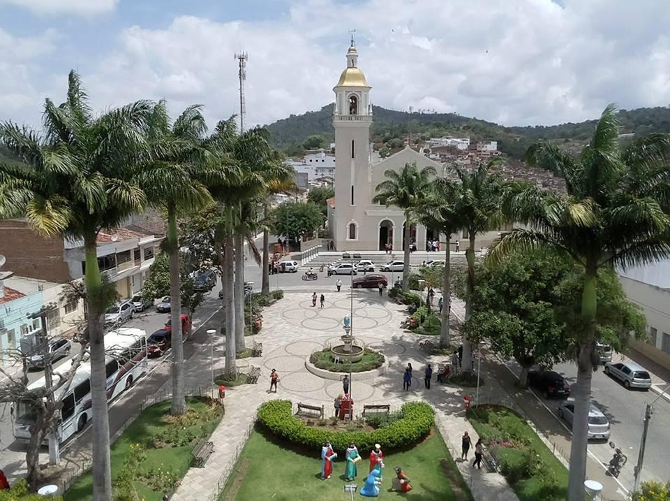 Prefeitura de Taquaritinga do Norte receberá R$ 95 mil para combate ao Covid-19