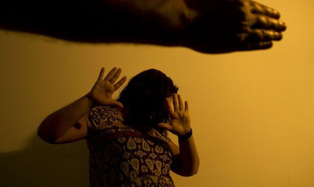 Isolamento social: TJPE lança canal para mulheres vítimas de violência doméstica