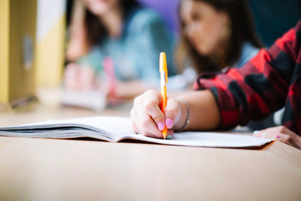 Confira seis dicas fundamentais para estudar em casa na quarentena